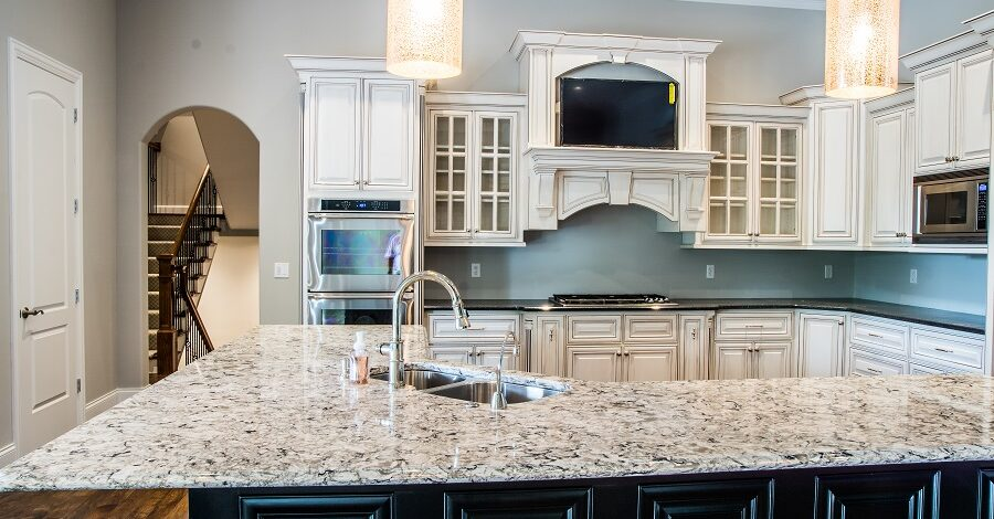 Home Remodeling The Kelly Company - Home remodeling
